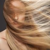 Jak pielęgnować włosy