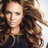Idealna fryzura na lato