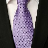 Krawat czy mucha