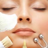 Domowe zabiegi kosmetyczne