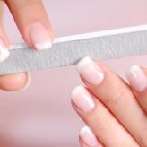 Codziennie dbaj o paznokcie